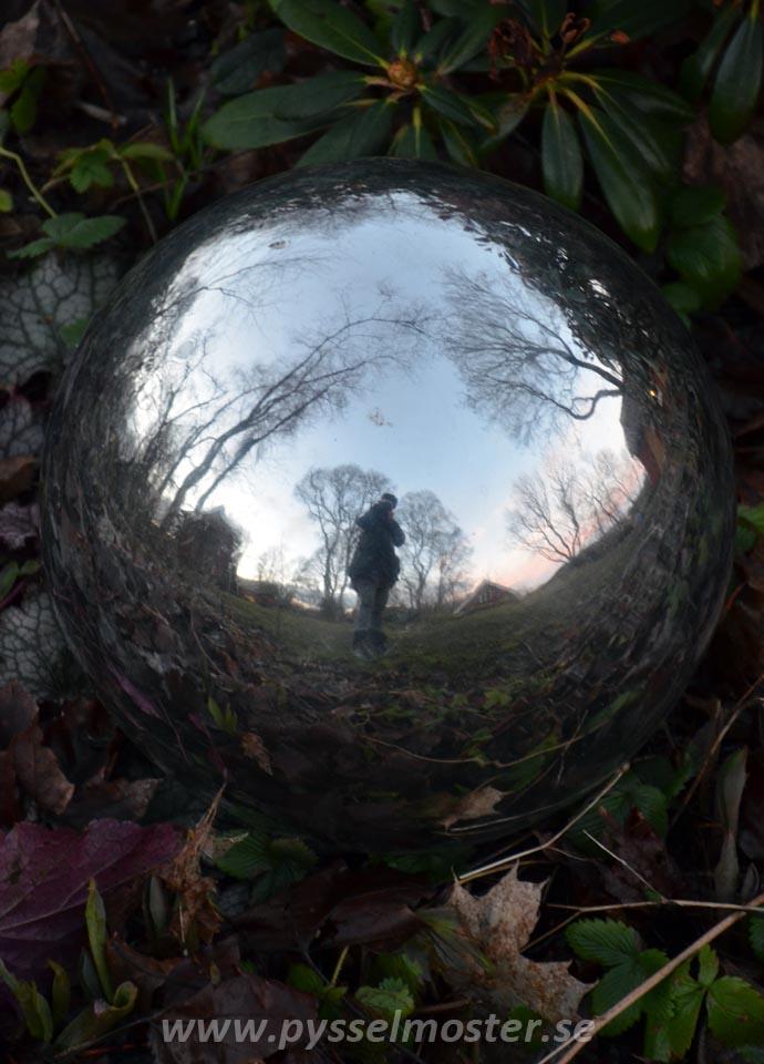 selfie_pysselmoster