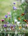 1-Blommig fredag_s
